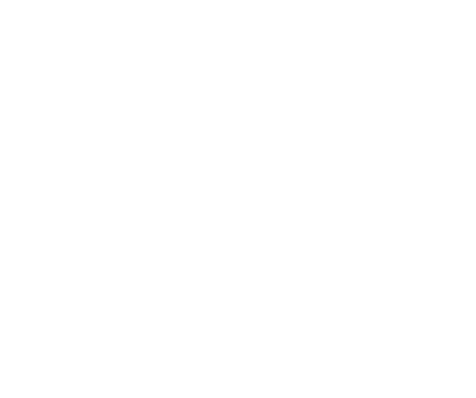Live Now Broadcasting